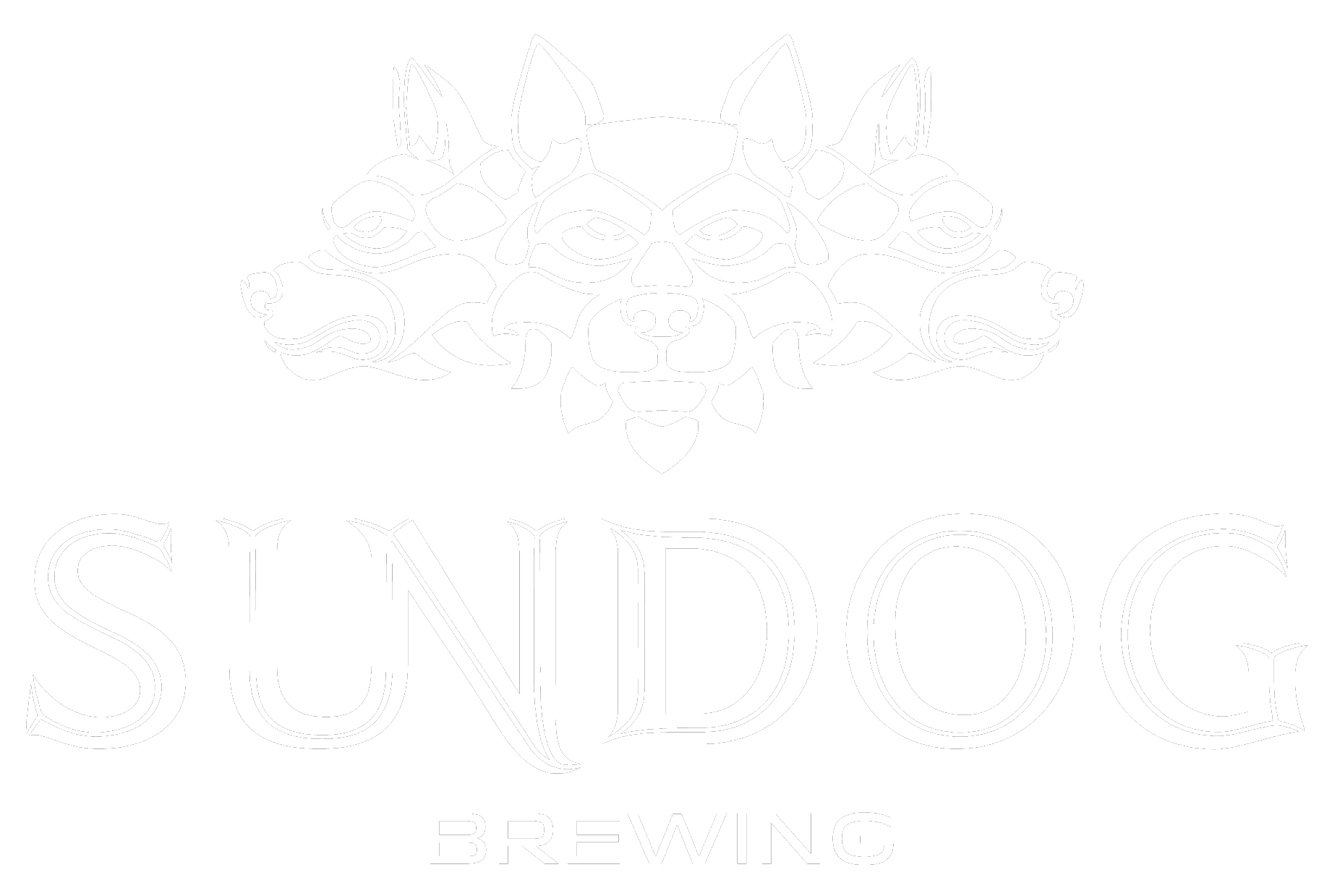 Sundog Brewing